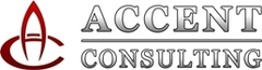 Accent Consulting