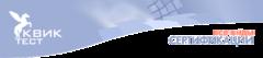 403061
