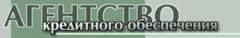 404270