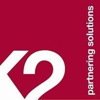 k2 partnering solutions ltd. Black Bedroom Furniture Sets. Home Design Ideas