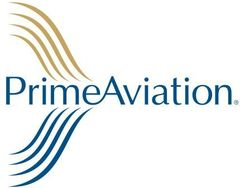 Prime Aviation