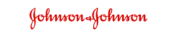 Johnson&Johnson Consumer Ukraine