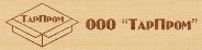 436306