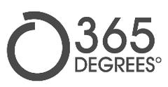 443052