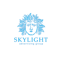 Skylight advertising group