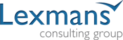 Lexmans Consulting Group