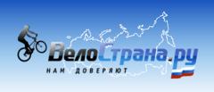 http://hh.ru/employer-logo/452395.png