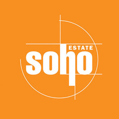 Soho Estate