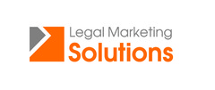 Legal Marketing Solutions