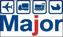 Компания Major организует все виды желез.
