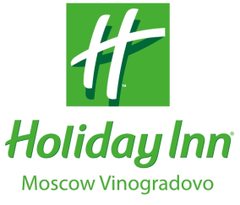 Holiday Inn Moscow Vinogradovo