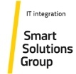 Smart Solutions Group