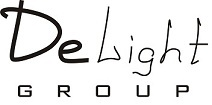 DeLight Group