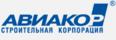 АВИАКОР, строительная корпорация