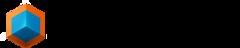 533007