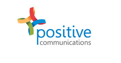 Positive communications