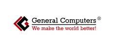 General Computers