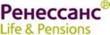 Ренессанс Life & Pensions
