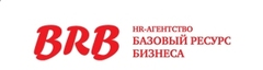 Basic Resource of Business, HR-Агентство
