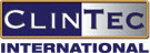 ClinTec International Russia