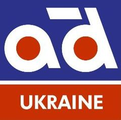 AutoDistribution Ukraine