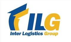 Inter Logistics Group