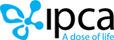 Представительство компании ИПКА Лабораториз Лимитед (Индия)