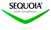 Sequoia Credit Consolidation