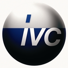 IVC-group