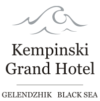 Kempinski Grand Hotel Gelendzhik Black Sea