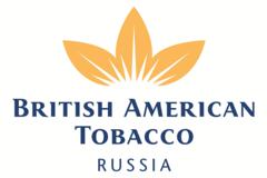 Бритиш американ тобакко трейдинг компани