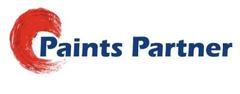 Paints Partner