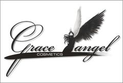 GRACE-Angel