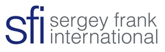 Sergey Frank International