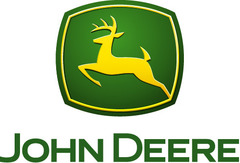 John Deere Agricultural Holdings, Inc.