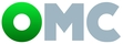 ОМС аутсорсинг партнер