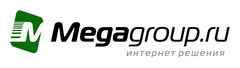 Веб-студия Megagroup.ru