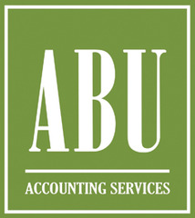ABU Accounting Services