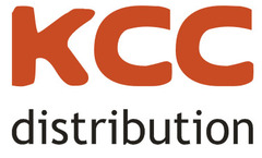 KCC Distribution