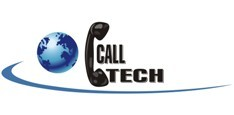 CallTech International