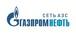 Газпромнефть-Белнефтепродукт