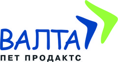 http://hh.ru/employer-logo/737271.jpeg