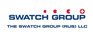 SWATCH GROUP (RUS)