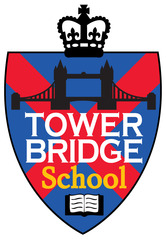 Tower Bridge School