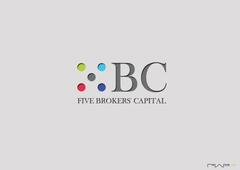 Five Brokers Capital, АО