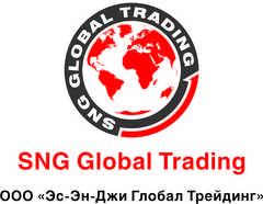 Глобал трейдинг отзывы