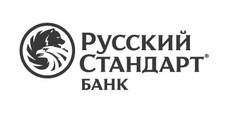 русский банк