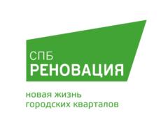 Работа в Санкт-Петербурге: вакансии СПБ