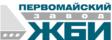 Первомайский завод ЖБИ