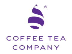 Coffee Tea Company